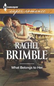 brimble Cover (2)