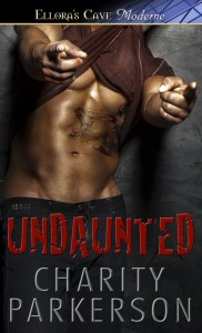 charity undaunted_msr (2)