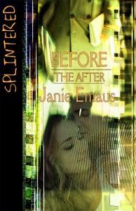 janie BeforeTheAfter_JEmaus_MD (2)