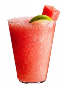 jianne Frozen Watermelon Margarita (2)