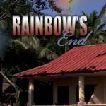 joan Rainbow's End 3 (2)