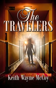 keith Travelers-EBOOK (2)