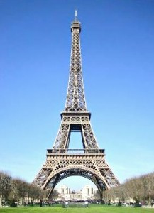 ky ann eiffel.tower (2)
