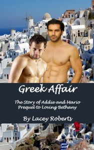 lacey Greek Affair (2)