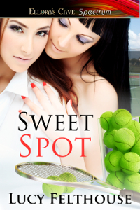 lucy felthouse SweetSpot (2)