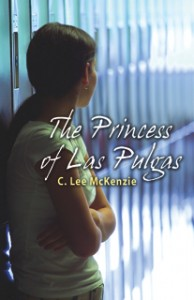 mackenzie Princess of Las Pulgas-1 (2)