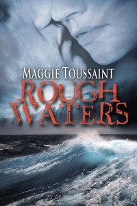 maggie RoughWaters_w8335_750 (2)