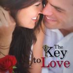 meg mims key to love (2)