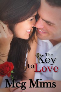 meg mims key to love (2)