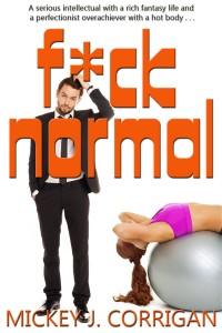 mickey F_ck_Normal_med (2)