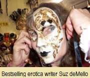 suz w name venice mask (2)