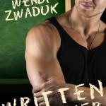 wendi writtentogether_msr (2)