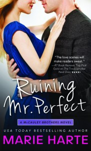 10_7 mh book cover