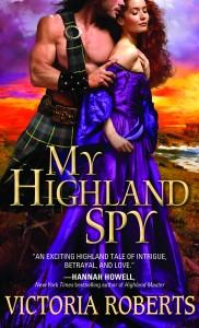 9_16 victoria roberts My Highland Spy (1)