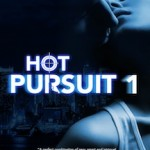 9_18 hot_pursuit1_med