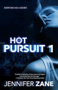 9_18 hot_pursuit1_med