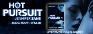 9_18 hot_pursuit_tour_banner