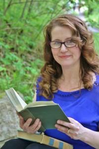 9_19 Samantha Grace Author Photo