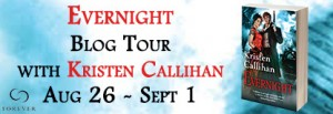 9_2 Evernight-Blog-Tour