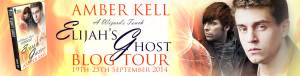 9_23 Elijah's Ghost_Amber Kell_Blog Tour_Web Banner_final