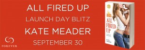 9_30 meader All-Fired-Up-Launch-Day-Blitz