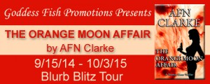 BBT The Orange Moon Affair Tour Banner copy