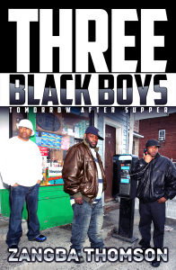 MEDIA KIT 3_Black_Boys_COVER