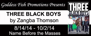 NBTM Three Black Boys Tour Banner copy