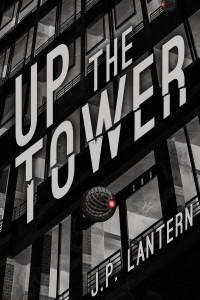 UptheTower
