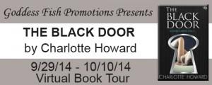 VBT The Black Door Tour Banner copy