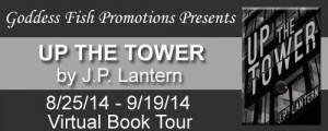 VBT Up the Tower Tour Banner copy