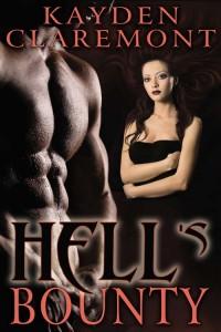 10_15 hells Cover_HellsBounty