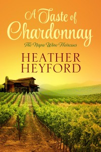 10_17 heather Cover_A Taste of Chardonnay
