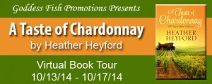 10_17 heather VBT_ATasteOfChardonnay_Banner