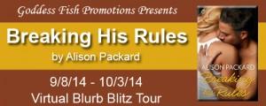 10_2 packard BBT_BreakingHisRules_Banner