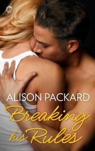 10_2 packard Cover_BreakingHisRules