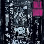 10_21 TalkShow-Cover-RGB300dpi