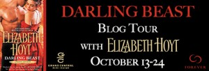 10_22 hoyt Darling-Beast-Blog-Tour