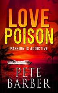 10_27 barber Love-Poison-800 Cover reveal and Promotional