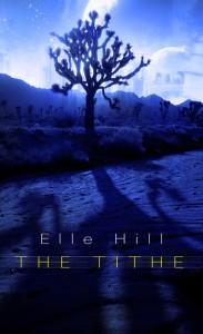 10_29 tithe Cover_TheTithe