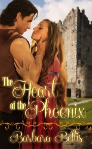 10_30 Cover_The Heart of the Phoenix