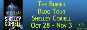 10_31 The-Buried-Blog-Tour