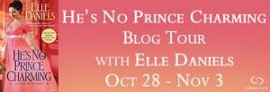 10_31 daniels He's-No-Prince-Charming-Blog-Tour