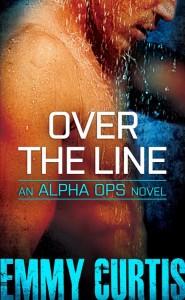 10_7 Curtis_Over The Line_E-book