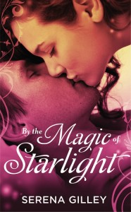 10_8 serena Gilley_By Magic of Starlight_ebook