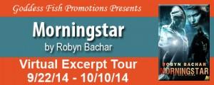 10_9 ET_Morningstar_Banner