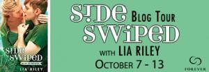 10_9 lia Sideswiped-Blog-Tour