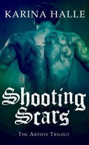 11_28 Halle-ShootingScars