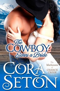 Cover_TheCowboyEarnsaBride