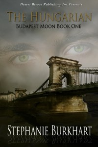 Cover_TheHungarian